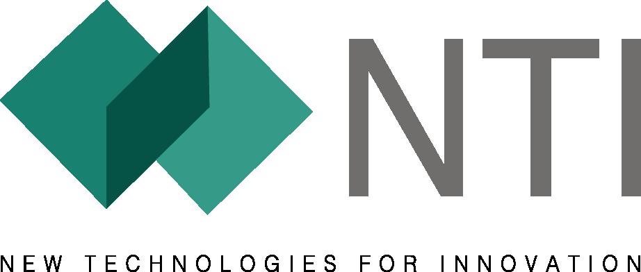 Grupo NTI